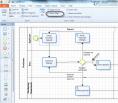 BizAgi Process Modeler Screenshot4