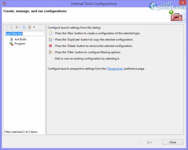 openHAB Designer Screenshot3