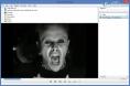 Blues Media Player Screenshot2