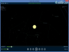 Leawo Blu-Ray Player Screenshot3