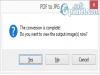 PDF to JPG Screenshot3
