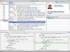 SmartGitHg Screenshot2