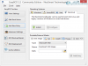 EasyBCD Community Edition Screenshot2