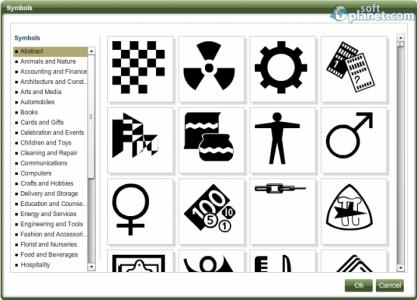 Banner Designer Pro Screenshot2