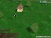 3D Happy Farm Screenshot2
