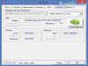 CPU-Z Screenshot5