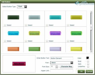 Banner Designer Pro Screenshot3