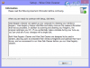 Wise Disk Cleaner Screenshot4