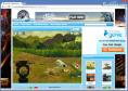 Adobe Flash Player Screenshot3