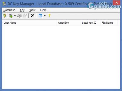 BCArchive Screenshot2