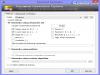 KeePass Password Safe Screenshot3