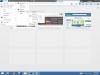 Comodo IceDragon Screenshot5