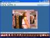 Active WebCam Screenshot2