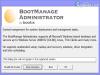 LicenseCrawler Screenshot5