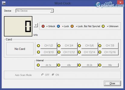 Amp Editor Screenshot3