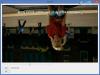 Avidemux Screenshot4