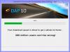 Download Accelerator Plus Screenshot5