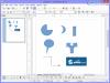 LibreOffice Screenshot4