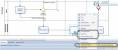 BizAgi Process Modeler Screenshot2