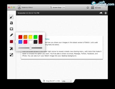 Skitch Screenshot2