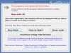 10-Strike Bandwidth Monitor Screenshot3