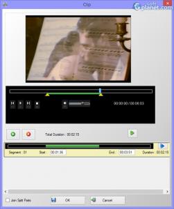 Free Convert MP4 To MP3 Screenshot2