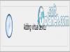 DAEMON Tools Lite Screenshot3